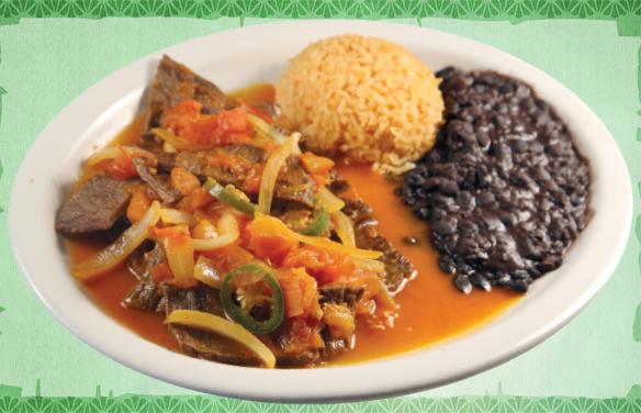 bistec-a-la-mexicana