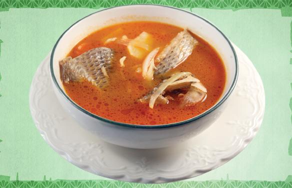 caldo-de-pescado-2