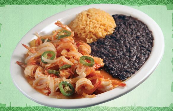 camarones-a-la-mexicana-2
