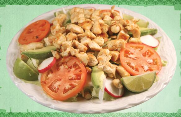ensalada-de-pollo-2