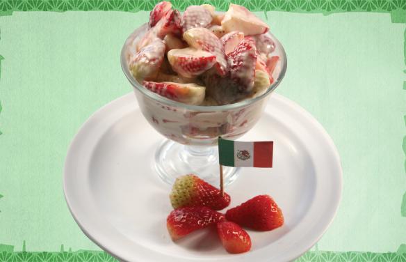 fresas-con-crema-2