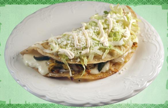 quesadilla-de-flor-de-calabaza-2
