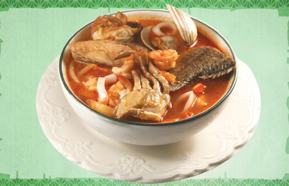 sopa-de-mariscos-2