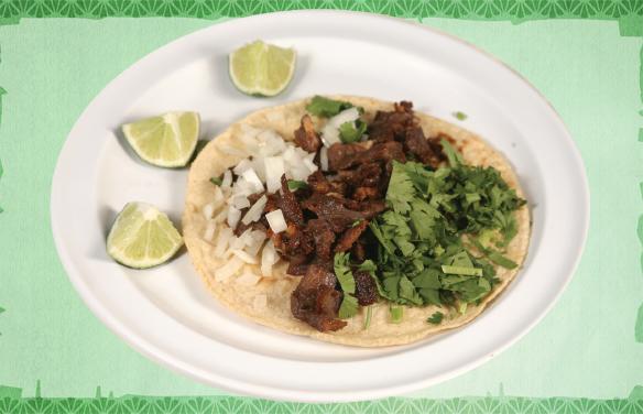 tacos-de-carne-asada