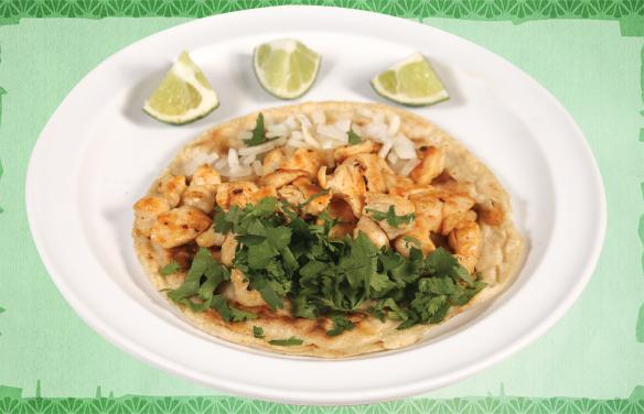 tacos-de-pollo